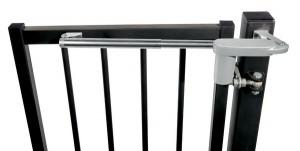 Incuietori reglabile pentru porti metalice si de lemn la pret redus